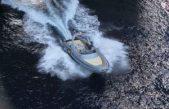 Προστασία της μηχανής του σκάφους το χειμώνα