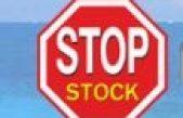Τα προϊόντα STOP STOCK ανανεώθηκαν
