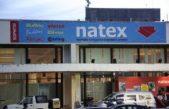 Natex 2013