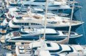 Χωρίς φόρο πολυτελείας οι ιδιοκτήτες σκαφών