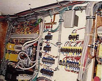 Electric-2