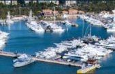 Το καινούργιο νομοσχέδιο για τον θαλάσσιο τουρισμό, θα φτάσει σύντομα στη Βουλή.