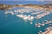 Από τέλη Αυγούστου ο φόρος πολυτελείας – Εκτός τα σκάφη αναψυχής.
