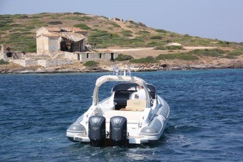 motonautica vesevus 35 143