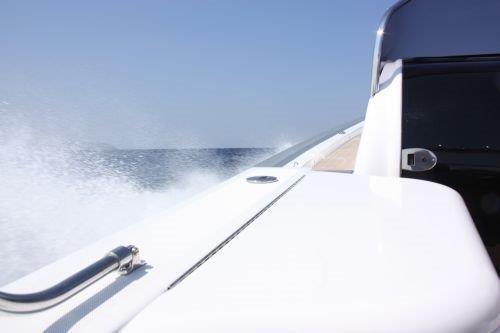 motonautica vesevus 35 157