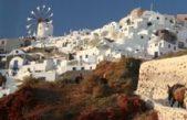 «Τρέχει» ήδη η καμπάνια για τη νέα τουριστική χρονιά