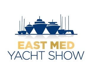 east-med-yacht-show