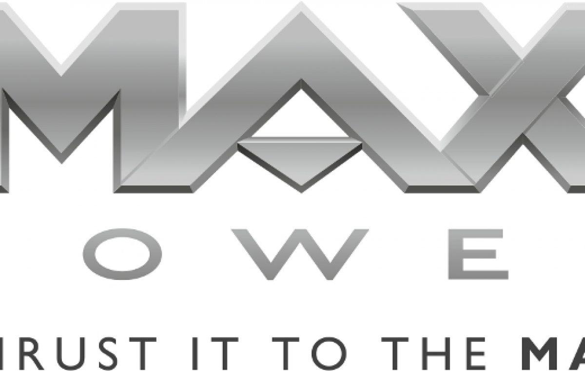 Σημαντική ανανέωση στην ιστοσελίδα της Max Power