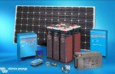 Εναλλακτικές πηγές ενέργειας για εγκαταστάσεις εκτός ηλεκτρικού δικτύου