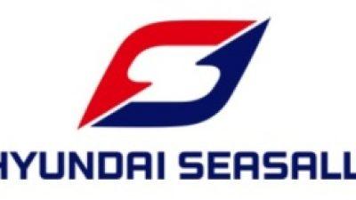 Αντιπροσώπευση της Hyundai από την εταιρεία «Ζώης Ευσταθίου Α.Ε.»