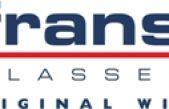 Η εταιρεία Lofrans' ορίζει εκπρόσωπο για τις χώρες της Βαλτικής.