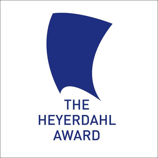 Thor Heyerdahl Award