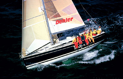 dehler_yachts