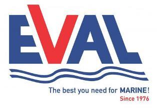 Eval: Συνάντηση Δικτύου