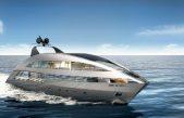 Πως θα είναι τα σκάφη στο μέλλον;