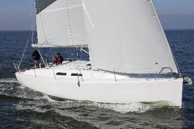 varianta_yachts