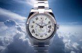 Νέο ρολόι-έκπληξη από την Rolex.