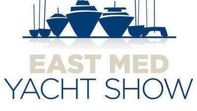 Στον Πόρο το East Med Yacht Show 2014