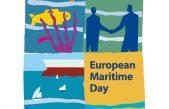 Ευρωπαϊκή Ημέρα για τη Θάλασσα