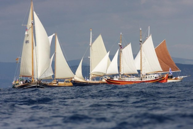 spetses-classic-yacht