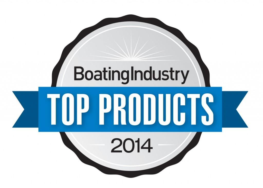 BI-Top-Products-2014-Logo