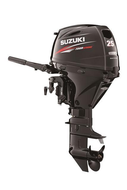 Suzuki_DF25A