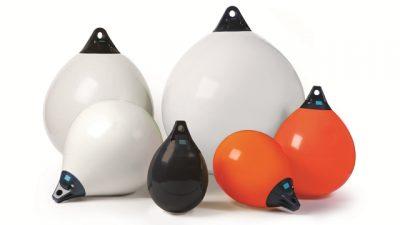 Νέα σειρά μπαλονιών από την Eval