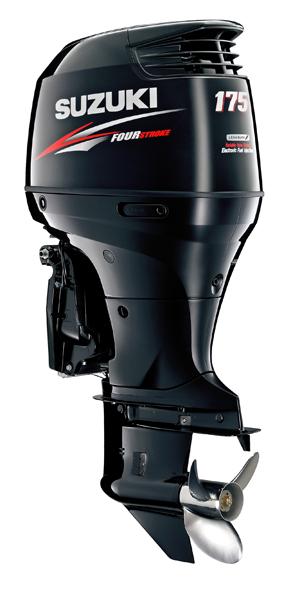eksolemvies-suzuki-DF175TG-DF150TG-1
