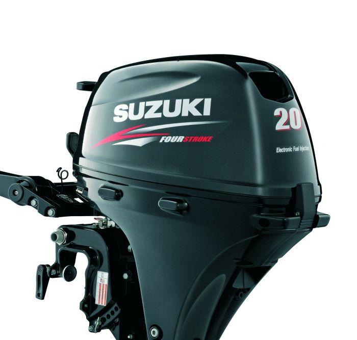 suzuki-df20-df15a-2