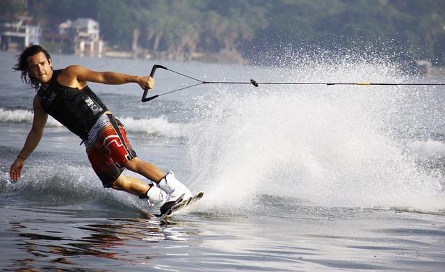 wakeboard-athlitis