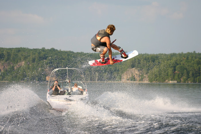 wakeboard-manouvres