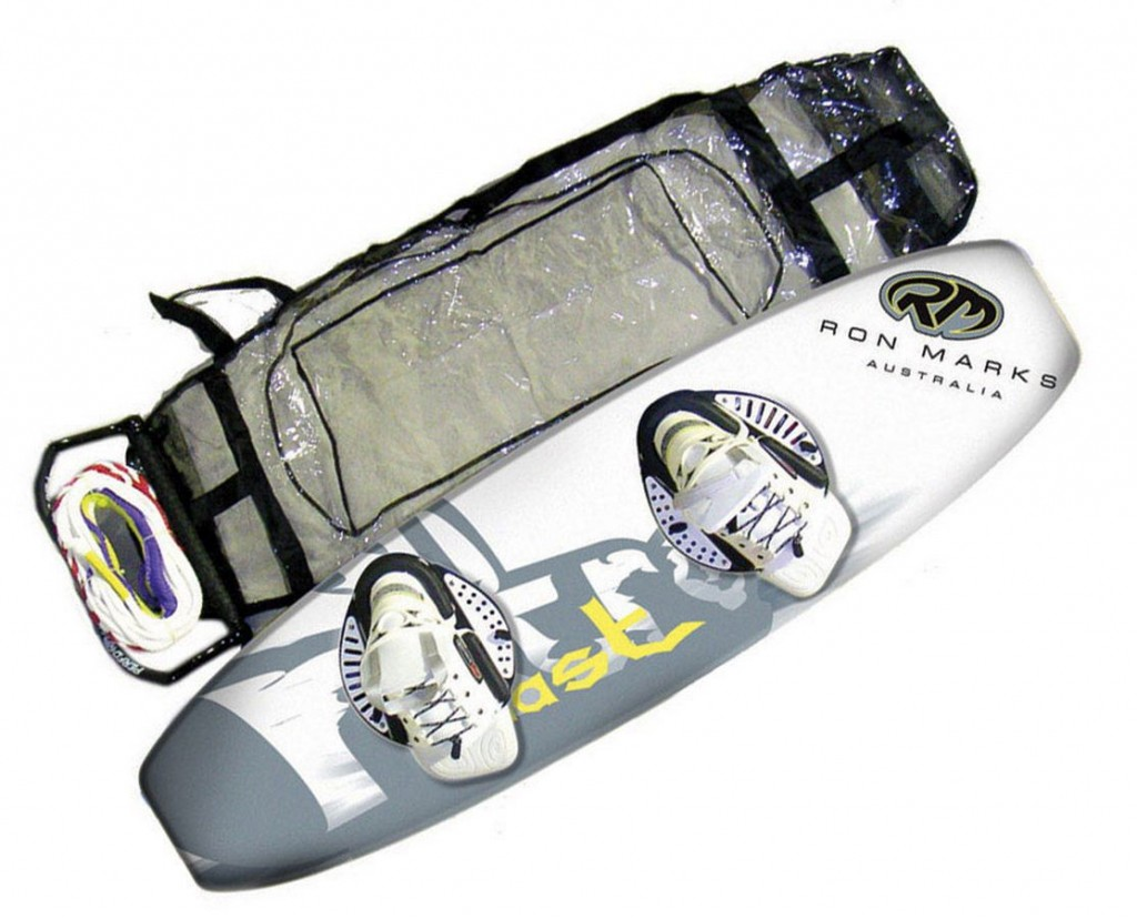 wakeboard-sanida