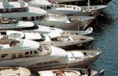 Σε τάξη βάζει η ΓΓΔΕ το καθεστώς των σκαφών αναψυχής
