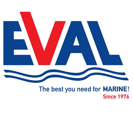 logo-eval