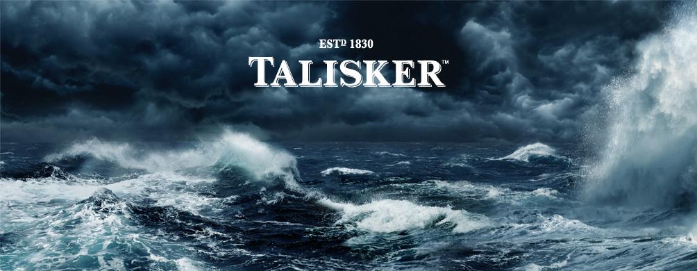 talisker2