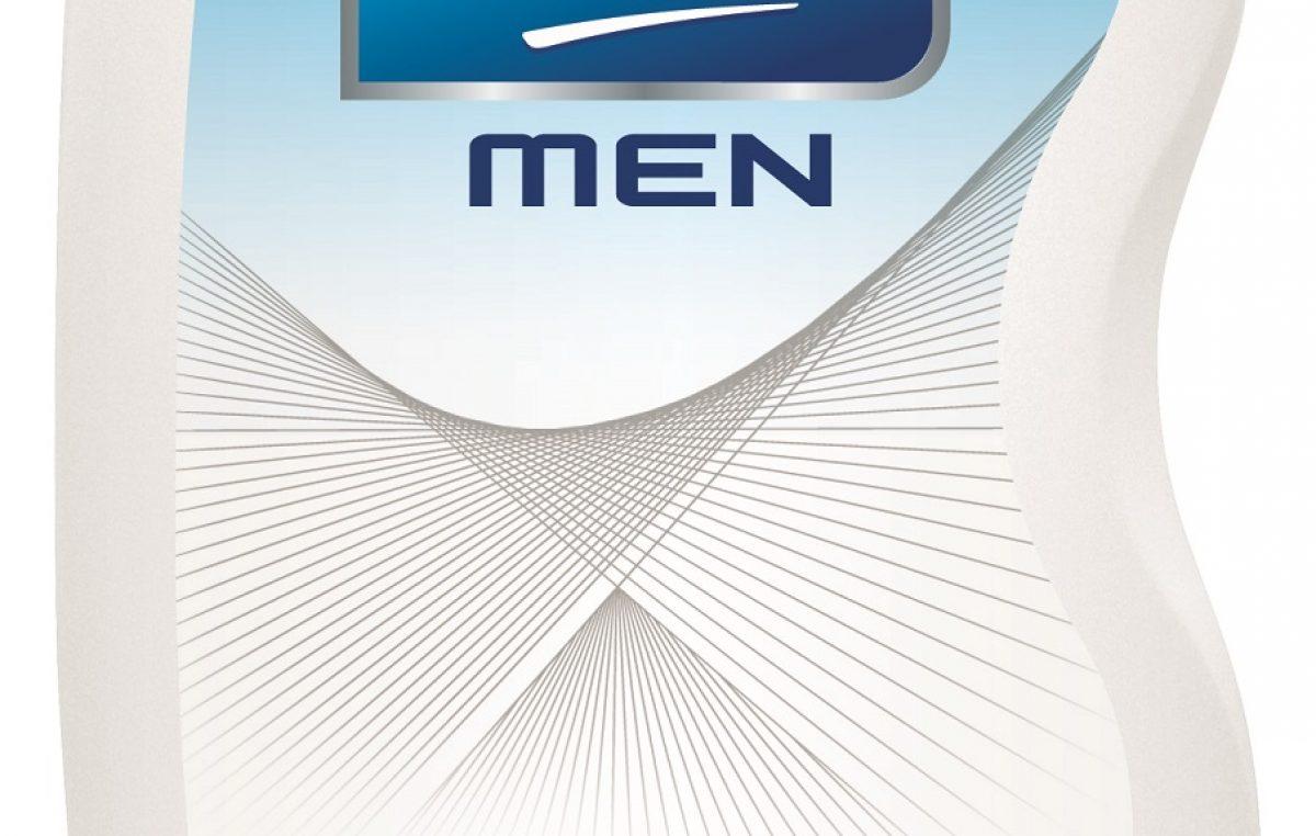 Sanex Men  Αποτελεσματική προστασία σέβεται το ανδρικό δέρμα