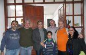 5η αποστολή «Σταγόνα αγάπης», παράδοση Τροφίμων και καθαριστικών στα Παιδικά Χωριά SOS Βάρης