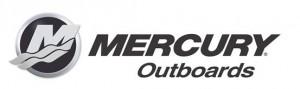 mercury-prosfora