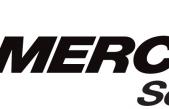 Νέα επαγγελματική σειρά  εξωλεμβίων SeaPro της Mercury