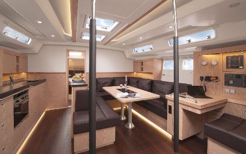yachts-hanse-505-262537
