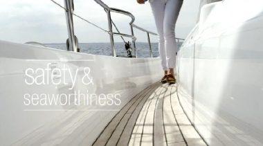 Moody Yachts…Όπου η ποιότητα συναντά το στυλ!