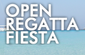 Open Regatta Fiesta 2015 Sail your own party, 27-30 Ιουνίου 2015