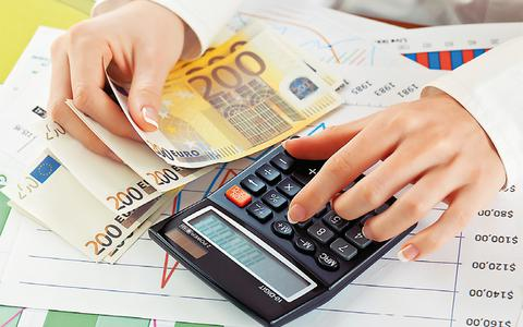 Nέες φορολογικές μεταρρυθμίσεις