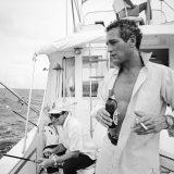 7 από τα καλύτερα ανδρικά αξεσουάρ εμπνευσμένα από τη θάλασσα