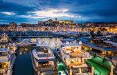 """Φεστιβάλ Γιοτ – Κάννες: 6 Σκάφη που θα """"θέλαμε"""" δικά μας"""