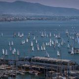 Στον Ναυτικό Όμιλο Ελλάδος θα διεξαχθεί  ο «2ος Ιστιοπλοϊκός Μαραθώνιος»!