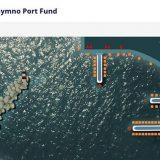 Η Μαρίνα Ρεθύμνου απέκτησε το πρώτο Σύστημα online κράτησης θέσεων σκάφων σε Μαρίνα