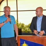 Ξεκίνησε στον Ιστιοπλοϊκό Όμιλο Πειραιά το Πανελλήνιο Ανοικτής Θαλάσσης ORC 2019
