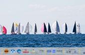 Oλοκληρώθηκε με μεγάλη επιτυχία το Πανελλήνιο ORC 2019