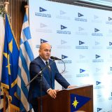 Ο κ. Παπαδημητρίου επανεξελέγη Πρόεδρος για 5η φορά  του Ιστιοπλοϊκού Ομίλου Πειραιά